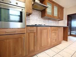 **NO DSS/HOUSING BENEFIT **UNFURNISHED**A 3 Bedroom House