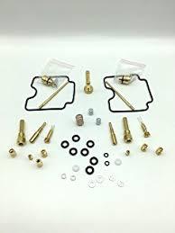 dynojet kit. new carburetor repair rebuild kits carb fits yamaha raptor 660 yfm660r 2001-2005 dynojet kit