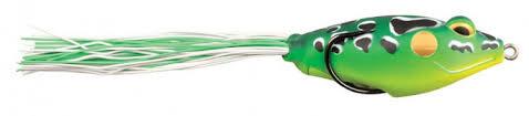 <b>Лягушка STORM SX-Soft Bull</b> Frog 3 /313
