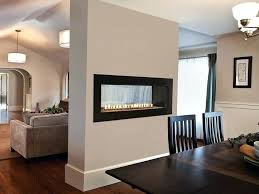 modern fireplace inserts fireplace insert propane fireplace ethanol fireplace corner fireplace modern fireplace gas fireplace modern