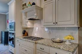 how to clean grease off kitchen cupboards clean white kitchen