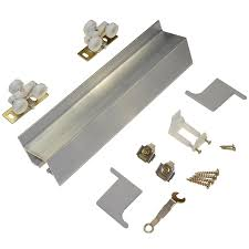 door security bar home depot. Security Bar For Sliding Glass Door Burglar Bars Doors Home Depot Rubber Stopper Honda Part 72557 S0x A00 D
