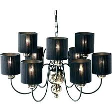 chandelier shades black chandelier with shades chandeliers with black shades black chandelier bronze black ceiling light