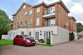 2 Bedroom Apartment For Sale   Highfield, Southampton