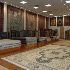 photo of david oriental rugs houston tx united states we sell