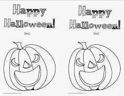 Small Picture Make Your Own Coloring Pages and FREE Printables Somewhat Planned