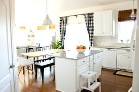 exciting painting wood cabinets white painting kitchen