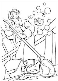 Animal Planet Coloring Pages Animal Planet Coloring Pages Drawing