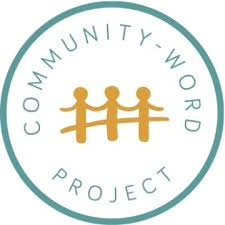 Word Project Community Word Project