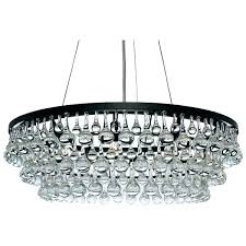 chandelier replacement crystal replacement chandelier chandelier replacement crystals uk