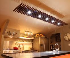 how to design kitchen lighting. LED Kitchen Lighting Rig How To Design