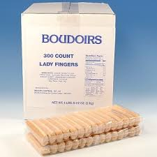 Lady fingers recipe | the cake part of tiramisu. Lady Fingers Biscuit Can004