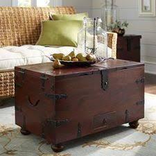 living room trunks. modern end tables living room trunks