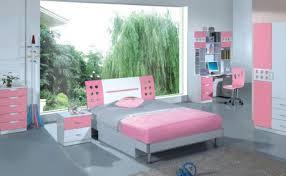 teenage girls bedroom furniture sets. 85 captivating teen girls bedroom ideas home design teenage furniture sets u