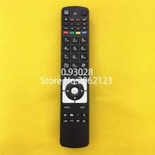 hitachi 42hyt42u. remote control for hitachi 50hyt62u h / 50hyt62uh 42hyt42u tv 42hyt42u