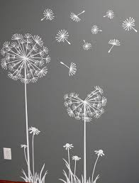 best stencil wall design with paint stencils for walls