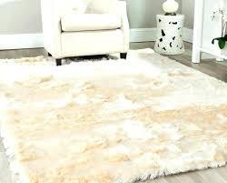 white furry rug fuzzy white area rugs photo 8 of 8 fuzzy white area rug attractive fuzzy white rug white fuzzy rug