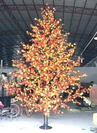 outdoor artificial trees artificial trees with lights outdoor battery tree lights outdoor artificial trees artificial outdoor xmas trees