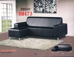 modern furniture living room. Modern Furniture, Living Room Design Ideas, L Shape Sofa Malaysia, Decoration Furniture