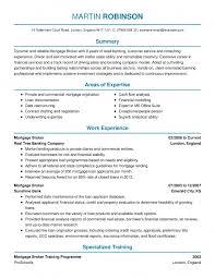 Excellent Resume Example Beauteous Phenomenal Excellent Resume Example Templates Objective Examples
