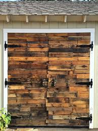 33 sweet idea barn wood wall ideas reclaimed furniture and accent hollywood housewife reclaim 405 doors