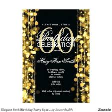 Free Online Party Invitations With Rsvp Free 60th Birthday Invitations Ralphlaurens Outlet