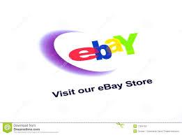 ebay store logo. Simple Store EBay Store Logo On Ebay Store Logo U