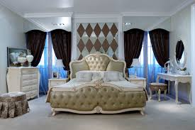 luxury bedroom furniture image13 bedroom furniture image13