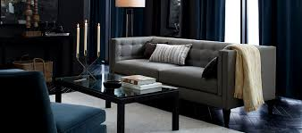 crate and barrel living room ideas. Crate And Barrel Living Room Ideas