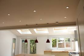 Wickes Lighting Kitchen Make Your Kitchen Like A Stage With Kitchen Spotlights Home