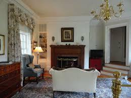 American Home Design Ideas Best Inspiration Design
