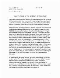 essays on role models docoments ojazlink my role model essay example essays