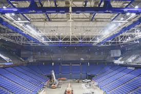 Alltech Arena Seating Chart Abundant Rupp Arena Seat Numbers Rupp Arena Basketball