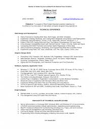 Resume Real Estate Resume Samples With Entry Level Real Estate