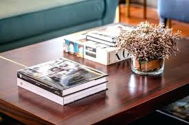 coffee table books book coffee table 5 must have coffee table books by coffee table book layout coffee table books fashion