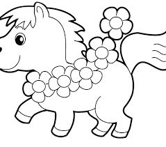Small Coloring Pages Coloring Page Of Butterfly Small Pages