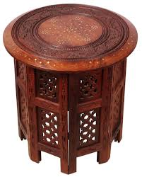 unfinished round table top. Wood Round Table Top Unfinished Home Depot 24 Black Easel