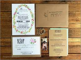 vistaprint wedding invitations canada elegant vistaprint wedding invitations reviews invites scroll make your own