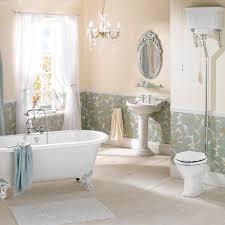 Classic Bathroom Suites Classic Bathroom Suites Classic Bathroom Suites Beautiful