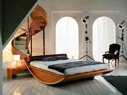 ... Large Size of Bedroom Furniture:beautiful Wooden Bedroom Furniture  Beautiful Furniture Designs Beautiful Furniture Designsbulldozerproscom ...