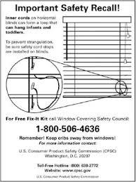 Window Blind Safe Cord Winder  SafetotscoukWindow Blind Cords
