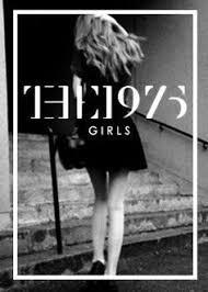 Girls The 1975 Lyrics Oh We Go Where Nobody Knows Weve Got Guns Hidden Under Our