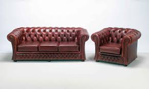 home and furniture chesterfield. S M L F Source · Home \u203a Furniture Exciting Design Modern Chesterfield And O