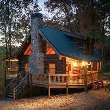 best 25 small cabins ideas on small home plans small wood small wood cabins