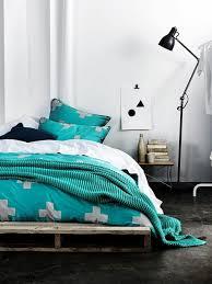 bedroom floor lamps. Bedroom Floor Lamp Black Of Low Side Table Lamps