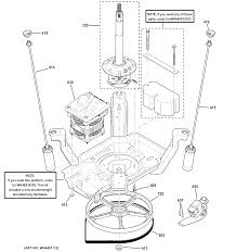 parts for ge washing machine best washing machines electric washer parts diagram suspension ge