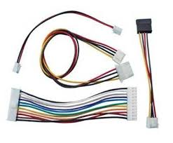 assembly wire harness at rs 0 80 pin bhagirath palace delhi assembly wire harness