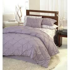 lavender comforter set queen lavender comforter sets queen lavender bed sets dress up your bedroom decor lavender comforter set