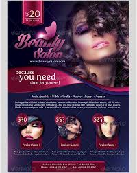 Hair Salon Flyer Templates Hair Salon Flyer Templates Toretoco Hair Stylist Flyers Wally Salon