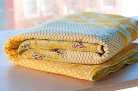 pinterest quilting crafts - PhpEarth & quilting crafts; quilting craft Adamdwight.com